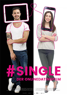 Filmplakat von #Single